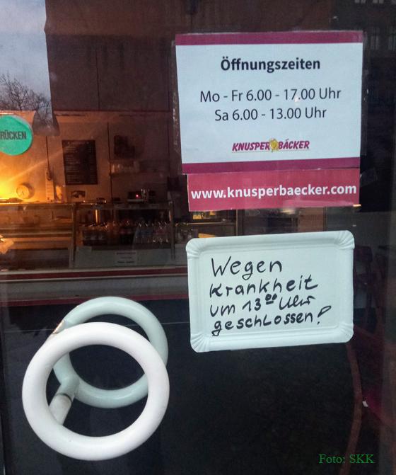 Knusperbäcker Prinzenallee dicht.jpg