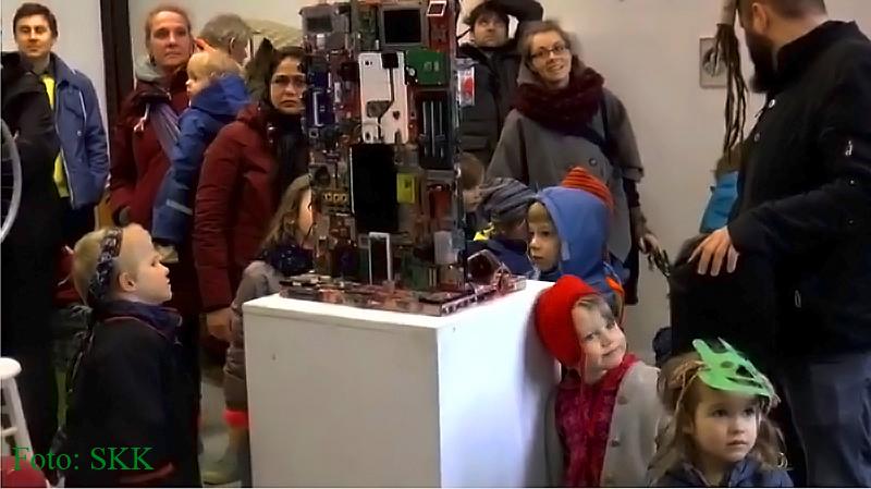 Müllmuseum soldiner Kiez2