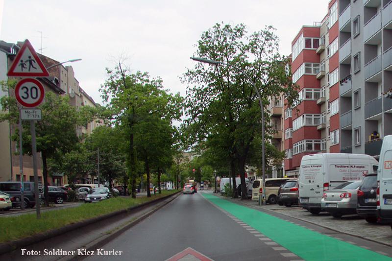 grüne radwege reinickendorfer (1)