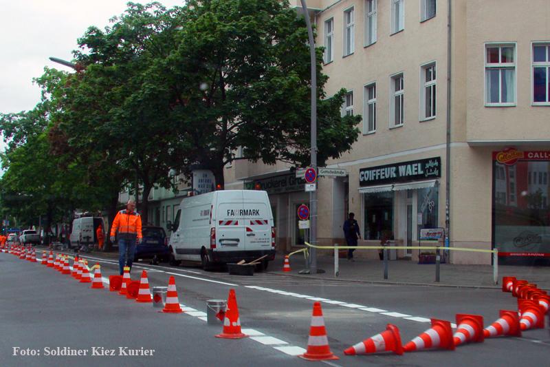 grüne radwege reinickendorfer (2)