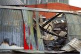 Lagerhallen in tegel brannten (9)