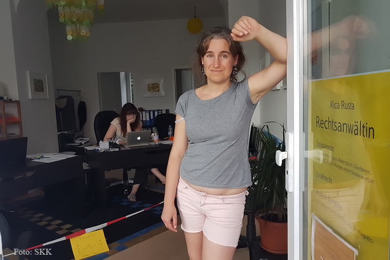 Alica Rusta Rechtsanwältin.jpg