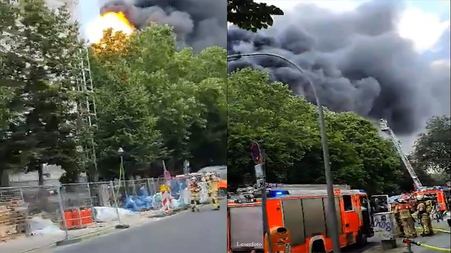 Explosion auf Dach Schönwalder Straße (7).jpg