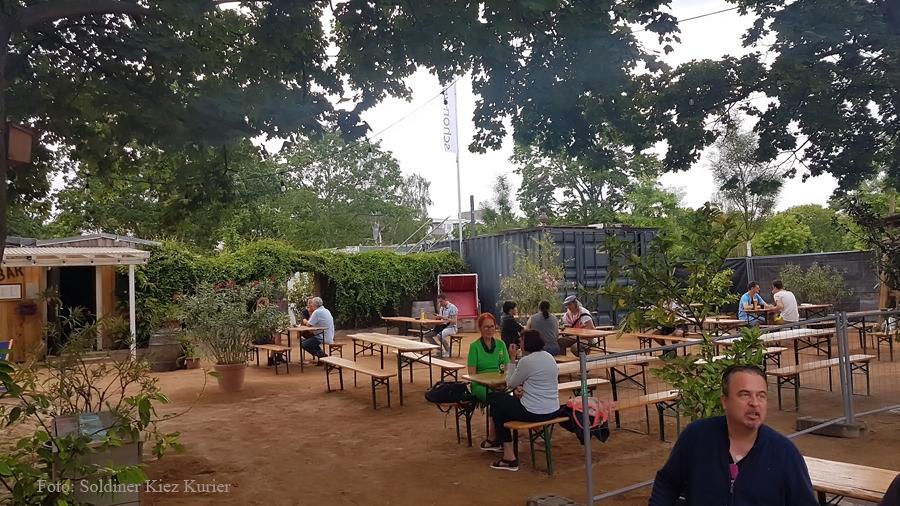 Gewerbe am Mauerpark Berlin (4)