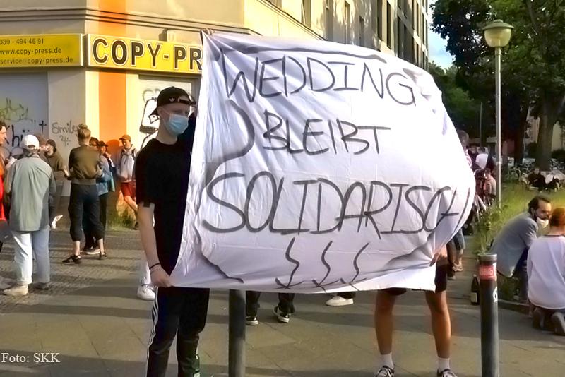 Osko bleibt protest (7)