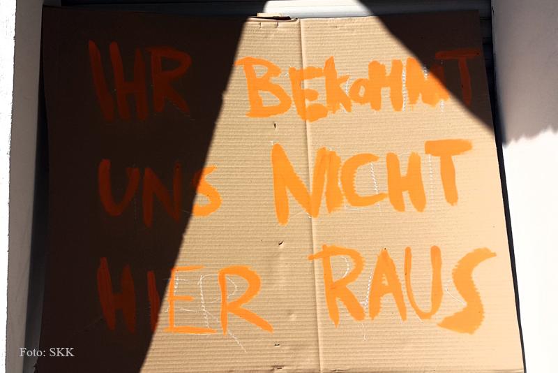Protest waldenser 9 (2)