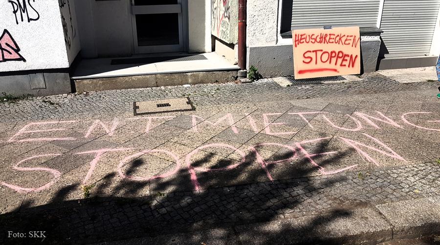 Protest waldenser 9 (3)