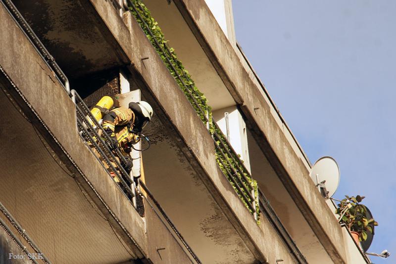 Balkonbrand Wollankstraße (4).jpg