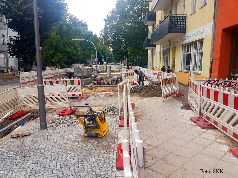 Baustelle Soldiner (2).jpg