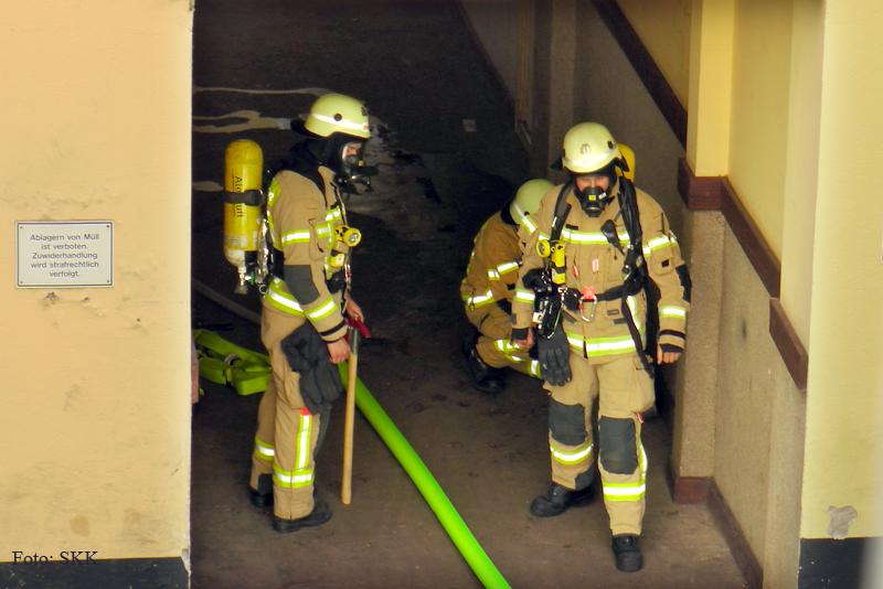 Topf brennt soldiner straße (2)
